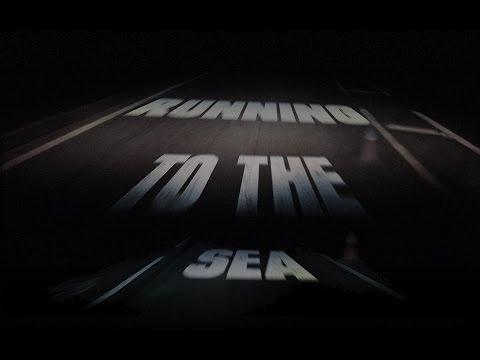 royksopp-running-to-the-sea-lyrics-royksopp