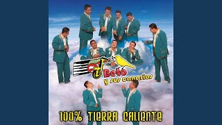 Perdoname (En Vivo En Cd. Altamirano México / 2006)