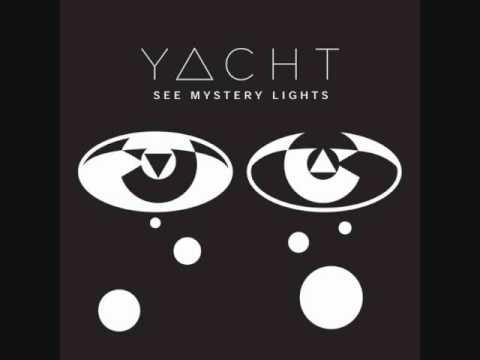 yacht-psychic-city-thewikichart