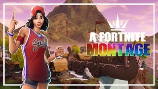 Neffex- Bros B4 Hoes: A fortnite Montage (CzaR Clan Edit)