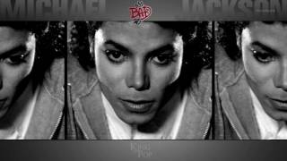 29 Years Of BAD - Michael Jackson - BAD Album (Short Remix)