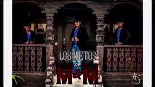 La Micha Por Adela-Nietos De MYM