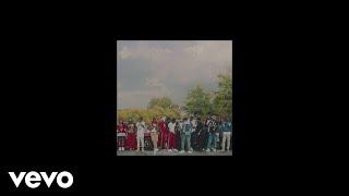 Lil Yachty - Split/Whole Time