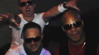 MoveTown feat. Nana - Lonely (DJ Klubbingman meets RainDropz! Remix Edit) Videomix