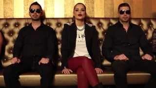 Dj Özkan & Gök-E Feat. Betül Bayram - Değer mi (Official Video HD)