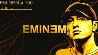 Eminem - Over Their Heads (feat. Yelawolf and Skylar Grey) - MMLP2