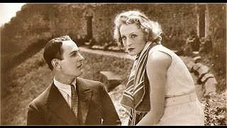 78 RPM - Jan Kiepura - Tell Me To-Night (1932)