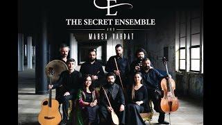 The Secret Ensemble / Call Of The Birds - Teaser III