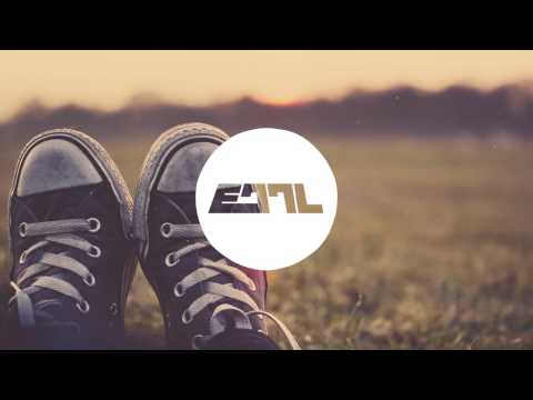 bingo-players-curiosity-original-mix-edml