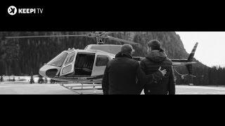 Firstlight & Simson - Last Night (Official Video)