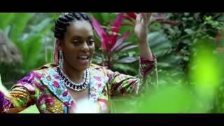 Nira - Far Away (Official video )