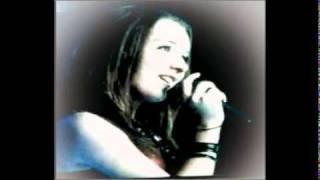Strelec & Marija Feat Gele - k. - Fala ti za se
