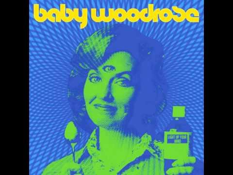 baby-woodrose-light-up-your-mind-badafrorecords