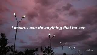 XXXTENTACION - Jocelyn Flores (Lyric Video)