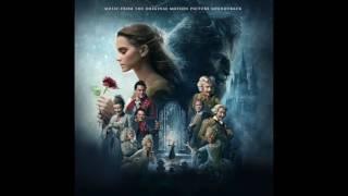 A Bela e a Fera 2017 | Espiadinha da Bela Cantando | Exclusivo | Beauty and the Beast