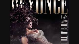 Beyoncé - Get Me Bodied (Shortened Mix)