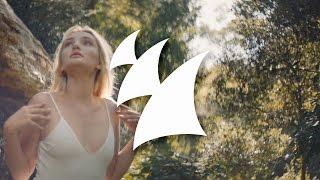 Thomas Gold feat. Jillian Edwards - Magic (Official Music Video)