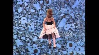 Majka Jeżowska - Marzenia się spełniają