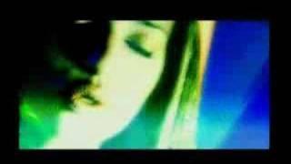 Rapture by Iio  {Armin Van Buuren Remix}