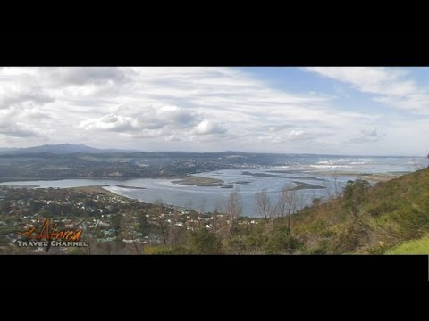 Visit Knysna – Knysna Tourism South Africa – Africa Travel Channel