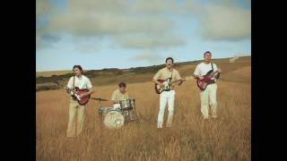 The Magic Gang - Your Love (Official Video)