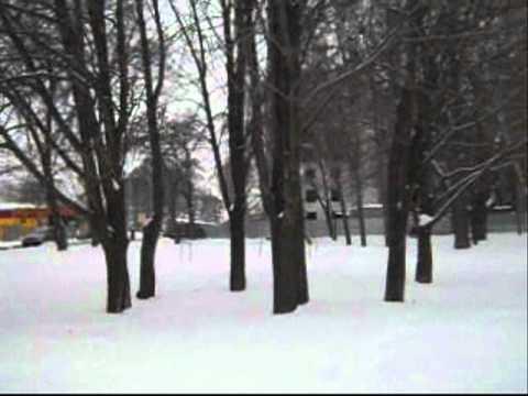 04.02.2011 Zaporizhzhya.Ukraine.wmv