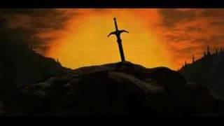 Diablo Intro Movie