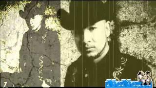 Balta - Cervantes - Estilo - Italiano - 90 (2011)