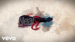 Neal & Glio - Ya No Te Tengo