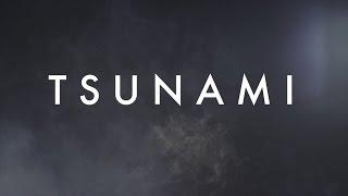 DVBBS-Tsunami-(Cover) | ShaddowExtreme