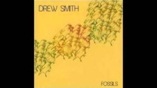 Drew Smith - Melee