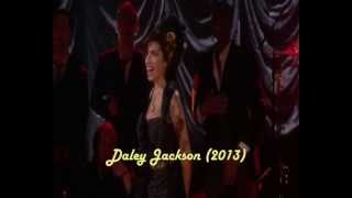 Amy Winehouse - Our Day Will Come (Subtitulado en Español)   Feliz Cumpleaños Amy 2013