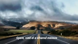FREDDIE Ez A Vihar + dalszöveg