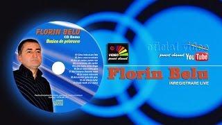 FLORIN BELU . Lume buna lume draga (live)