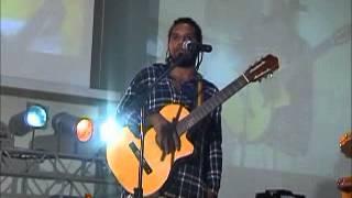 Salomão do Reggae pregação pq do nome salomão