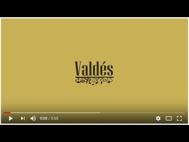 Hacen Falta Héroes - Videoclip Oficial