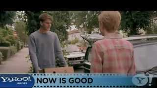 Now Is Good - Official UK Trailer