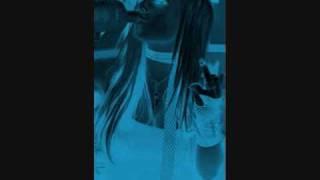 new!!! song!!! love sex maic ciara