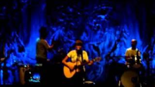 Maria Gadú Shimbalaiê Concha Acústica 08/04/11