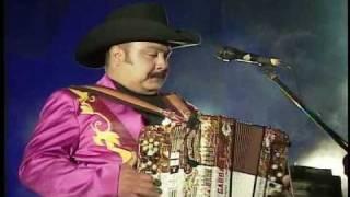 Salomón Robles - Estoy Enamorada de Ti (Live)