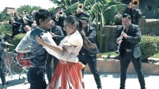 Banda Los Escamilla - Popurri De Sones