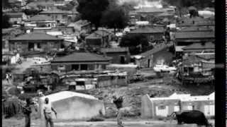 UROŠ BOBEK - In the Ghetto (Elvis Presley cover)