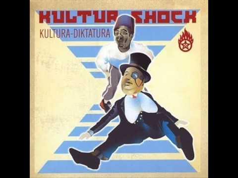 kultur-shock-nano-1920-2002-vukajmak