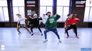 Mistah F.A.B. - Still Feelin' It - Ruslan Makhov - Dance2sense
