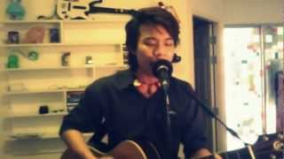 Drive cover The Tuaw