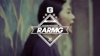 Side to side - Ariana grande | RarmG X G CLASS | CHOREOGRAPHY
