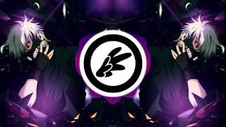 Dimitri Vegas & Like Mike - Stay A While (Angemi Remix).[Bleek Trap]