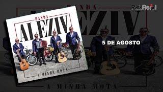 BANDA ALEZIV - 5 DE AGOSTO