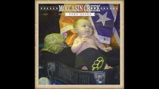 "MOCCASIN CREEK - ""Lil' Country Girl"" feat Demun Jones of REHAB (CB3 and J. McCool)"