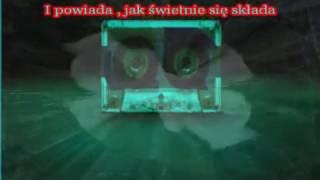 Karaoke Biesiadne - Ballada o Płocku